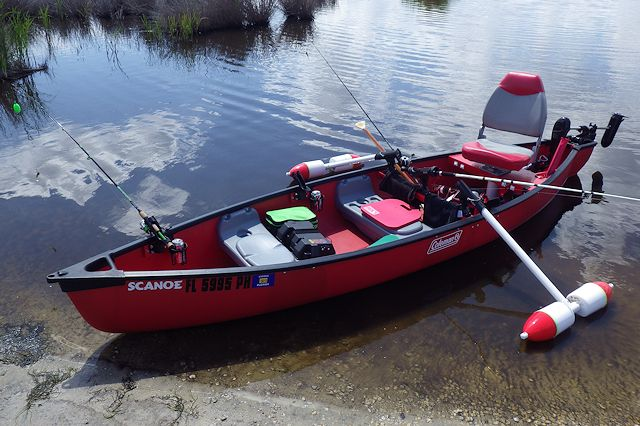 Yet Another 2 Person Bass Boat Purchasing Decision Bass